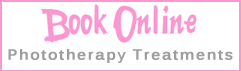 Pink Sands Airbrush Tan Online Booking